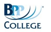 bpp-college.jpg