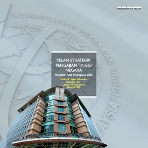 malaysiaplancover.jpg