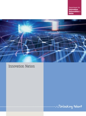 innovation-nation-3.jpg