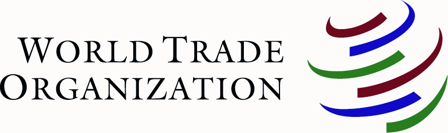 wto gatt What is the difference between gatt and wto general agreement on tariffs and trade had a provisional legal agreement wto has legally permanent provision.