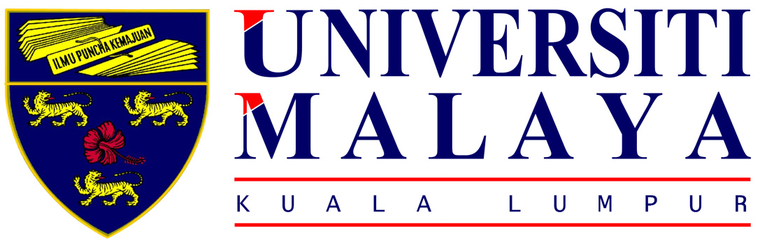 Incorporation of State-controlled universities in Malaysia