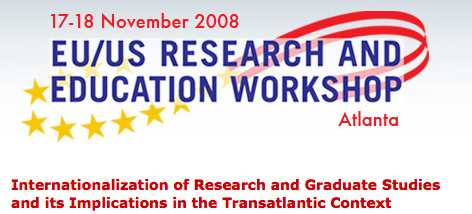 euusworkshoplogo2