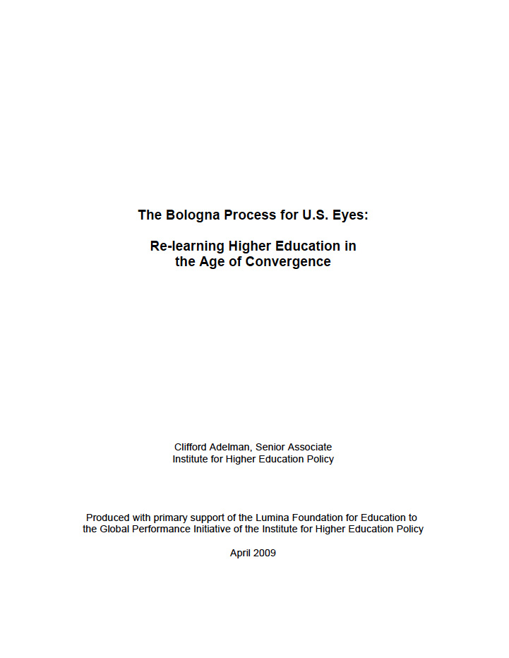 cover page academic essay This title page should fit on this page please note: this is non-standard academic writing please use this format for this course] [recommended requirements.