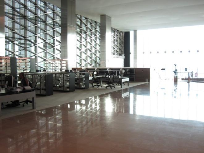 KAUSTlibrary