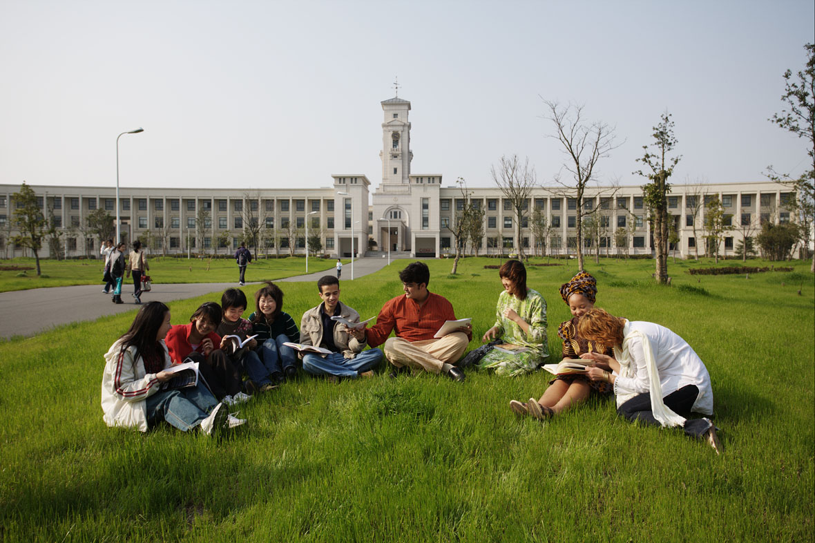 Us branch campuses abroad study