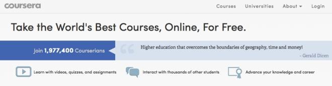 CourseraGeog2