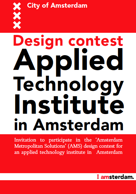Consortia globalhighered his entry is a backgrounder to the development of a fascinating new initiative amsterdam metropolitan solutions slated publicscrutiny Gallery