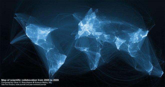 beauchesnemap-scientific-collaboration-1200